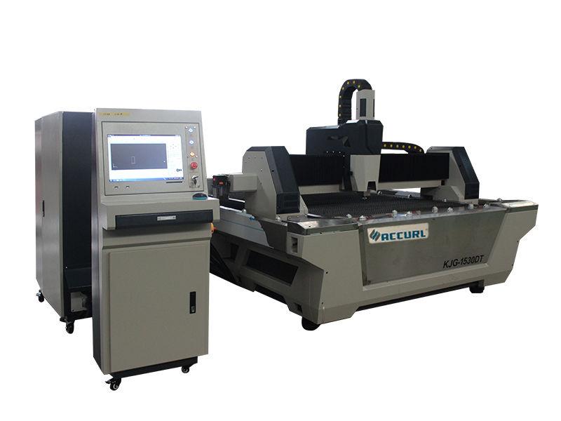 kosto e makinerisë për prerje metalike