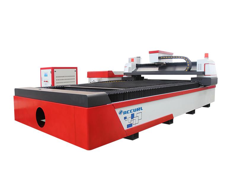 prodhuesit e makinerive për prerje lazer